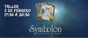 Symbolon_1