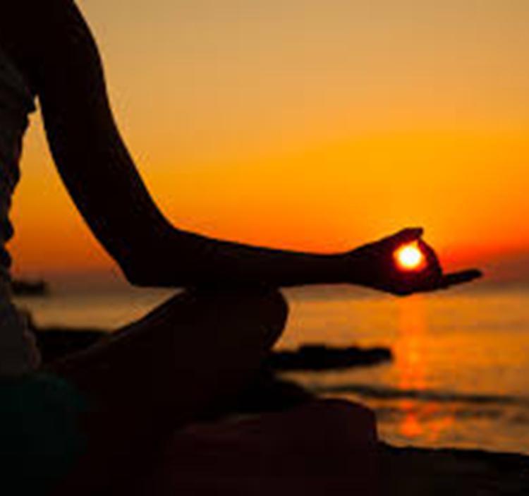 Meditación Zen Centro Karana