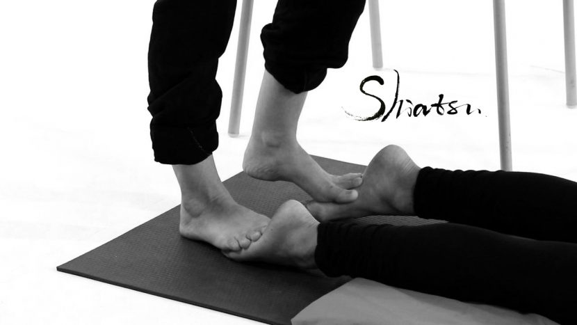 shiatsu-Do-In